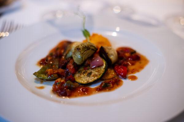 Restaurant Essort, Bern