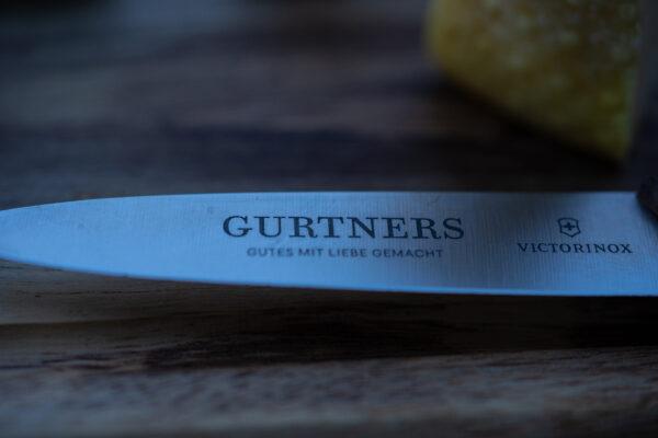 Restaurant Gurtners, Gurtenpark, Wabern, Bern