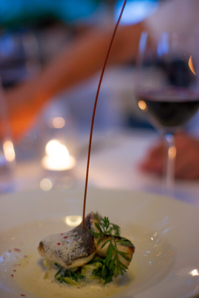 Read more about the article Restaurant Obstberg