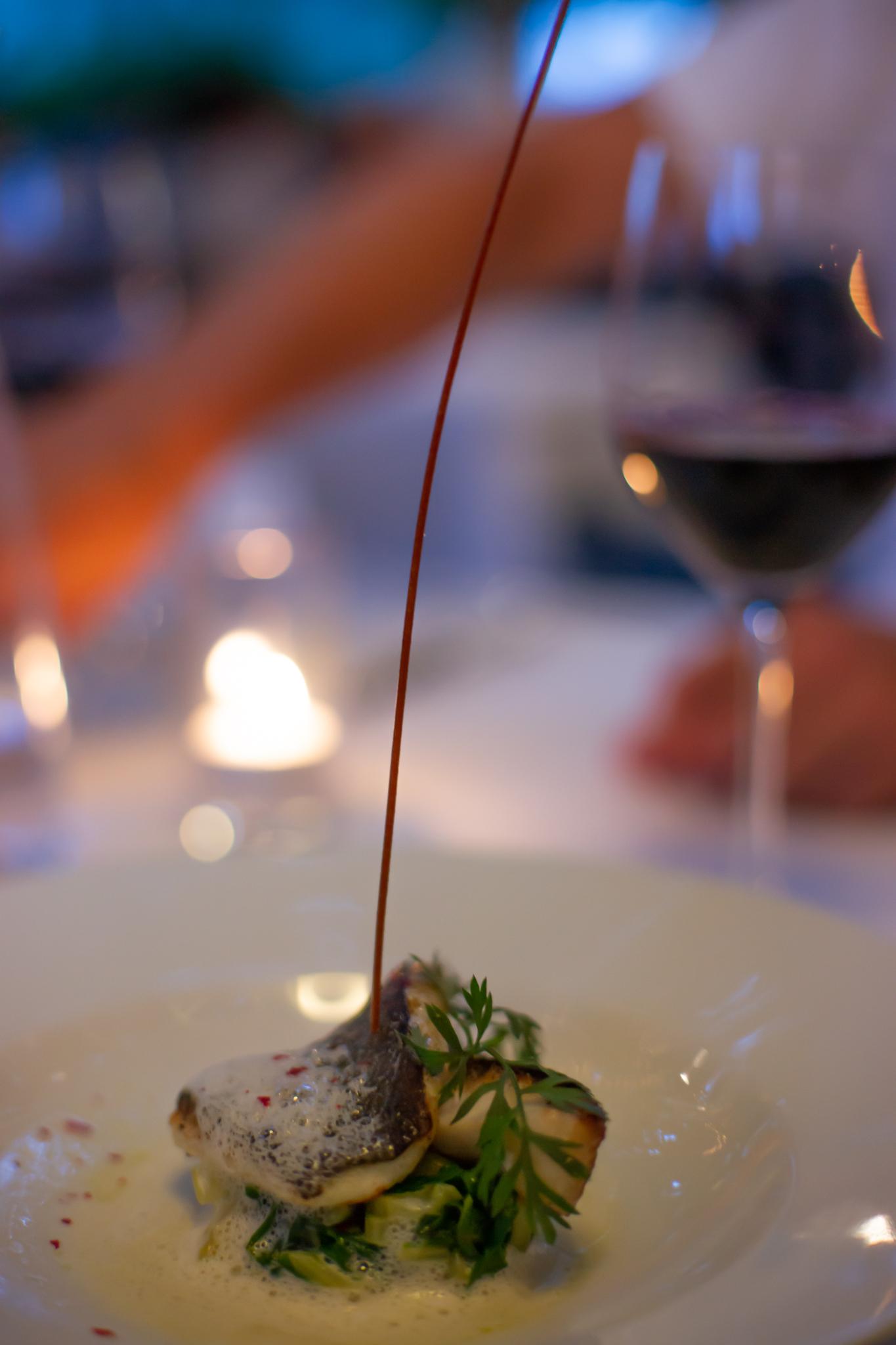 Restaurant Obstberg