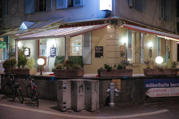 Restaurant Römer