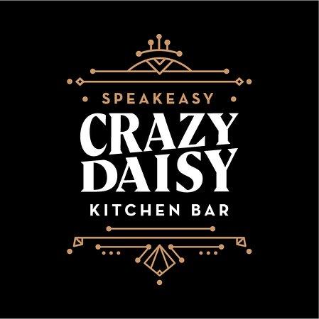Crazy Daisy Kitchen Bar